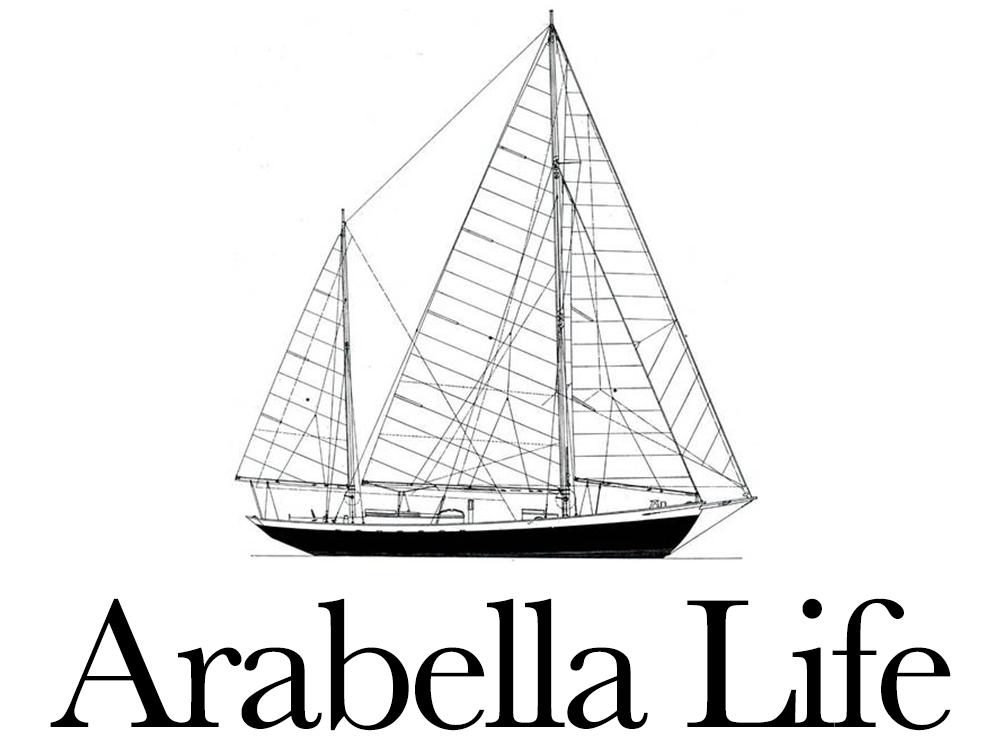 ArabellaLife